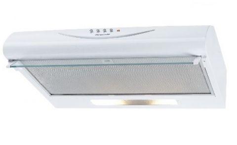 FOUCHARD - Hotte BRANDT AC 500 WF 1