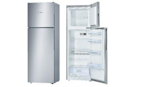 FOUCHARD - Réfrigérateur BOSCH KDV 33 VL 32
