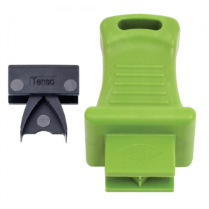 FOUCHARD - Clip de pré-tension pour Tenso P14