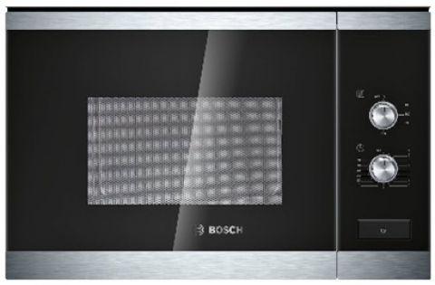 FOUCHARD - Micro-ondes BOSCH HMT 82 M 654