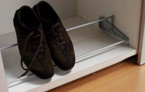 FOUCHARD - Porte-chaussures