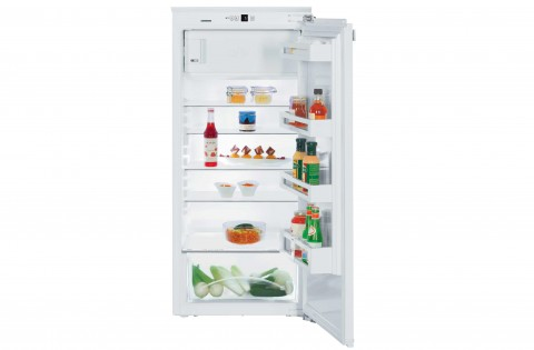 FOUCHARD - Réfrigérateur LIEBHERR IK 2324